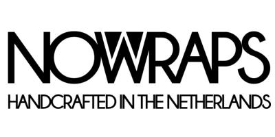 NoWraps