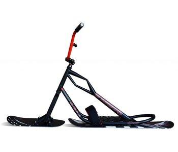 Snowbaar Ultimate (Snaker Freeride)