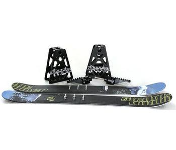 Sledgehammer Transformator-Kit 1.1