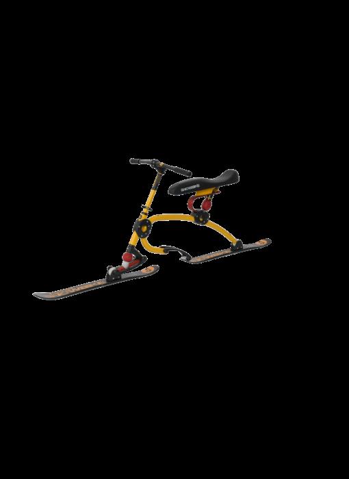 Skibike Brenter C6