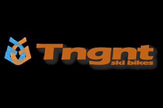 TNGNT
