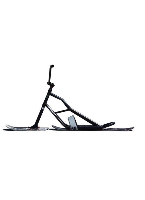 Snowbaar Snaker RACE