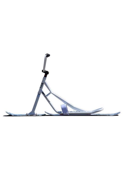 Snowbaar Beaster RACE