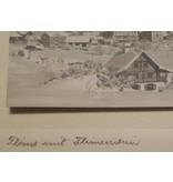 Flimsterstein 1925