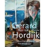 Gerard Hordyk
