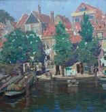 Jean Anacker