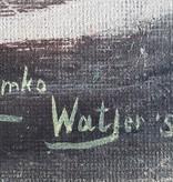 Remko Watjer