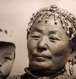 Xuesong da Kadang
