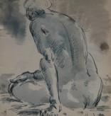 Gerard Hordijk