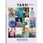 Yarn 5 Woman