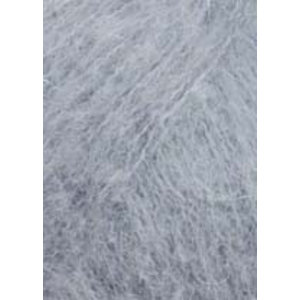 Lang Yarns Alpaca Superlight grijs (24)