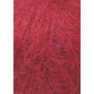 Lang Yarns Alpaca Superlight rood (60)