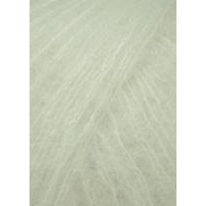 Lang Yarns Alpaca Superlight naturel (94)