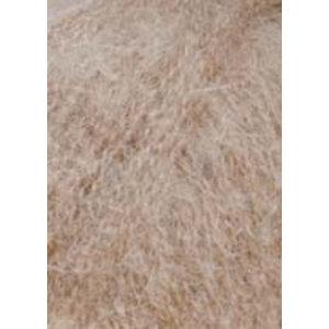 Lang Yarns Alpaca Superlight zalm (128)