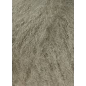 Lang Yarns Alpaca Superlight beige (126)