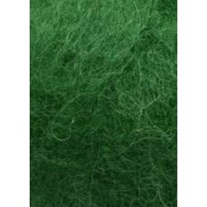 Lang Yarns Alpaca Superlight groen (117)
