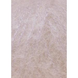 Lang Yarns Alpaca Superlight oudroze (248)