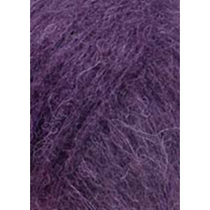Lang Yarns Alpaca Superlight aubergine (280)