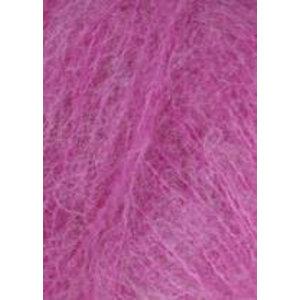 Lang Yarns Alpaca Superlight pink (185)