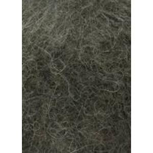Lang Yarns Alpaca Superlight donkerbruin (68)