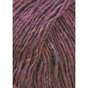 Lang Yarns Donegal oudroze (48)