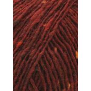 Lang Yarns Donegal rood (60)