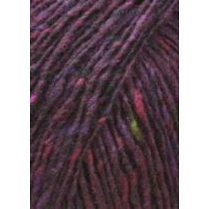 Lang Yarns Donegal aubergine (64)