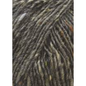 Lang Yarns Donegal lichtbruin (67)