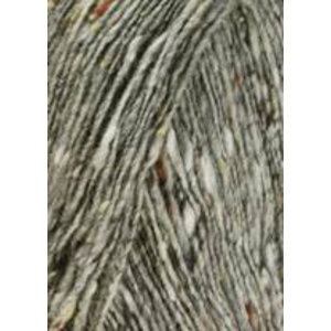Lang Yarns Donegal beige (126)