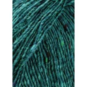 Lang Yarns Donegal jade (173)