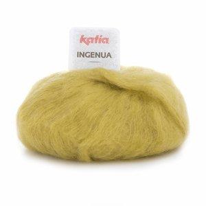Katia Ingenua geel (47)