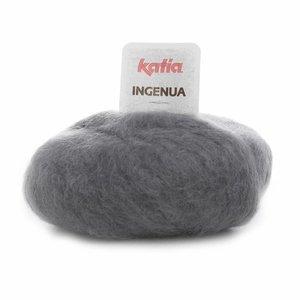 Katia Ingenua donkergrijs (9)