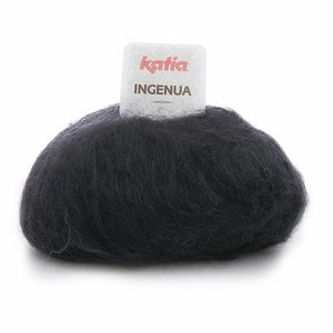 Katia Ingenua zwart (2)