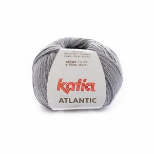Katia Atlantic 107 Jeans