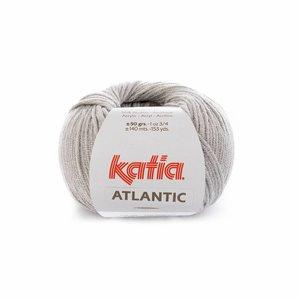 Katia Atlantic 105 Grijs