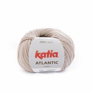 Katia Atlantic 103 Notenbruin