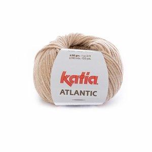 Katia Atlantic 102 Camel