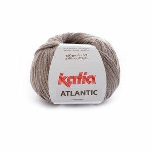 Katia Atlantic 100 Bruin