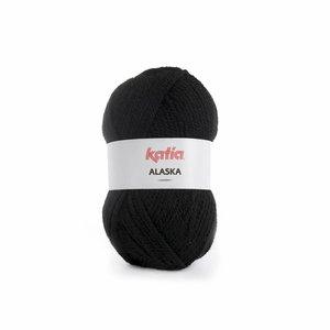 Katia Alaska zwart (2)