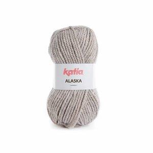 Katia Alaska medium beige (14)