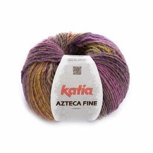 Katia Azteca Fine (216)