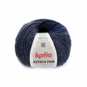 Katia Azteca Fine jeans (209)