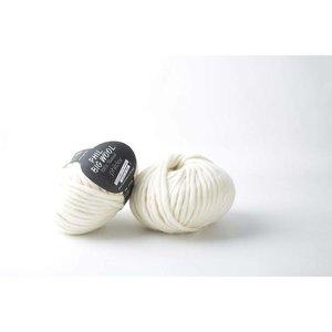 Phildar Phil Big Wool Ecru (0061)