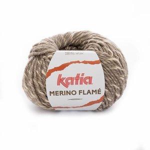 Katia Merino Flame Reebruin (102)