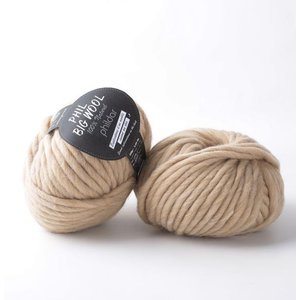 Phildar Phil Big Wool Chamois (0048)