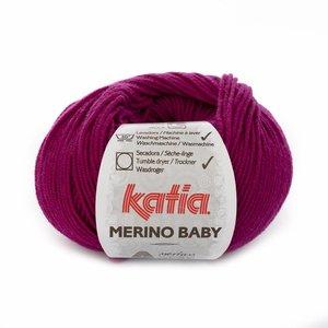 Katia Merino Baby (61)