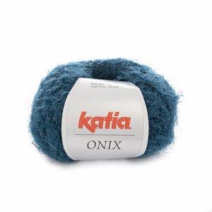 Katia Onix Groenblauw  (81)