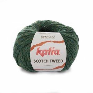 Katia Scotch Tweed Dennegroen (69)