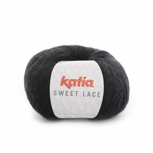 Katia Sweet Lace Zwart (2)