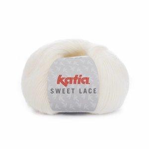 Katia Sweet Lace Ecru (3)
